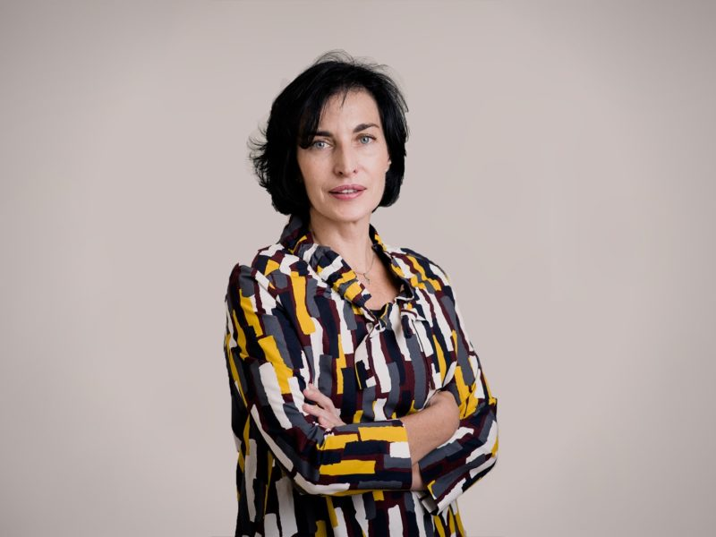 lek. med. Beata Wróblewska-Labus