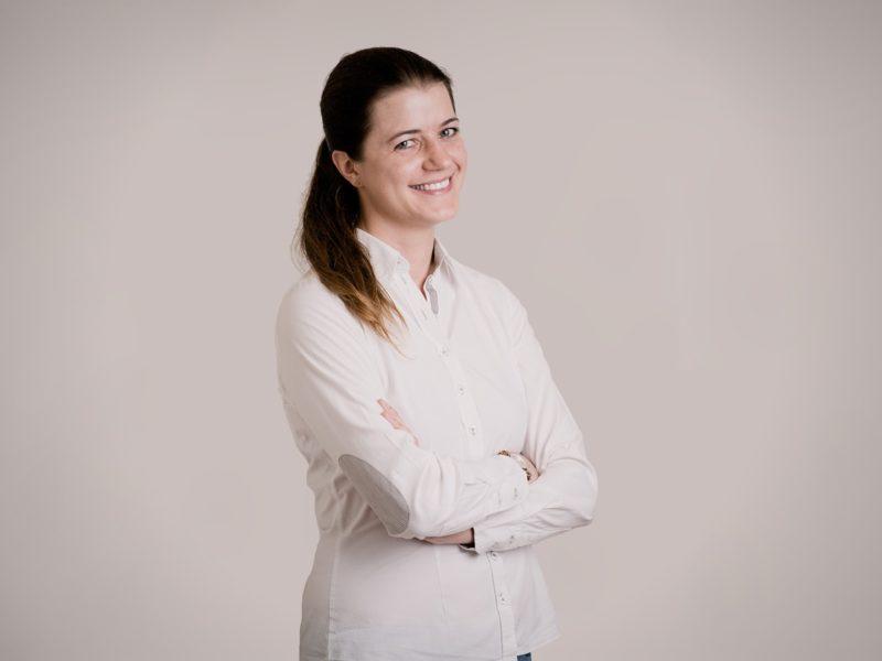 Doktor Matuszewska – doświadczony dermatolog