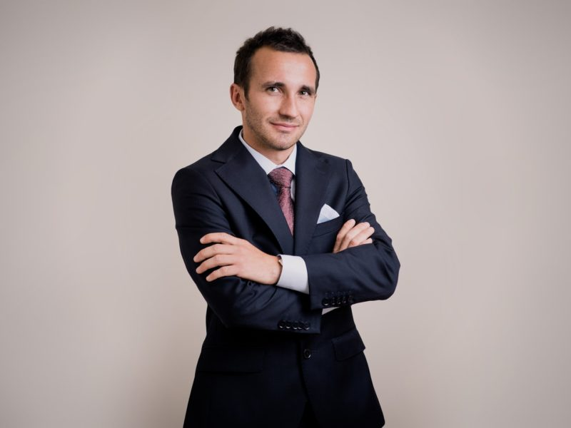 Adrian Wygrabek – wsparcie dla Twojej diety