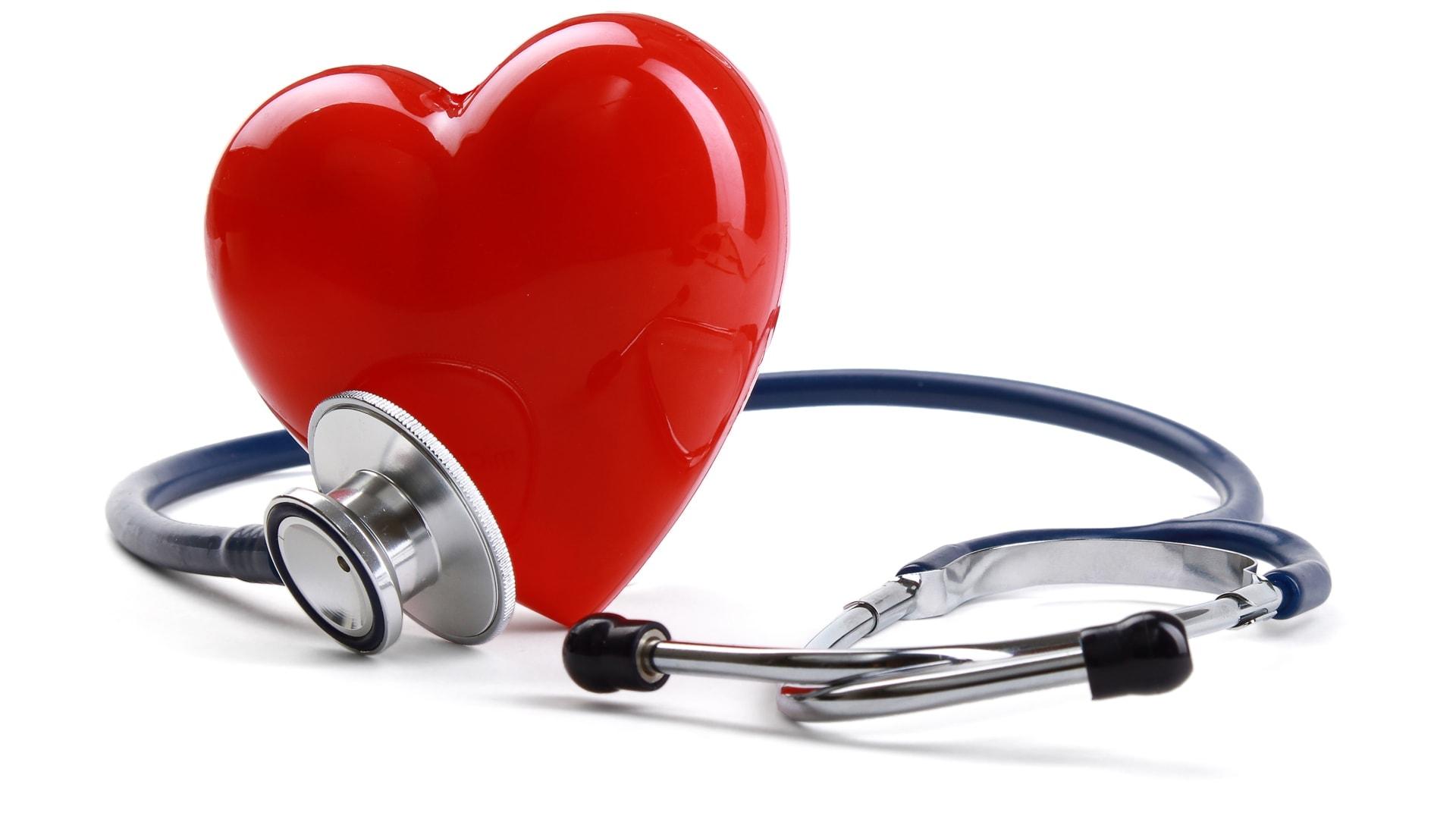 Nowy kardiolog w zespole INMEDICO