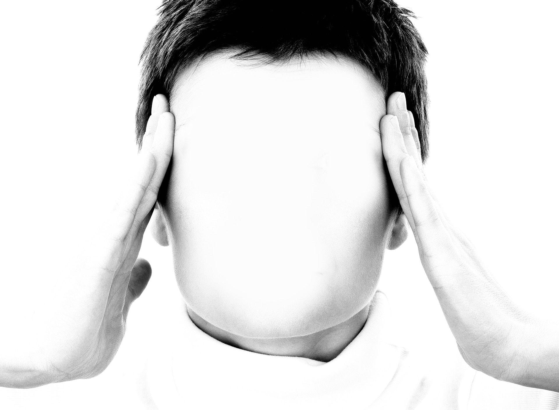 Diagnostyka bólu głowy i nowoczesne leczenie migreny w INMEDICO