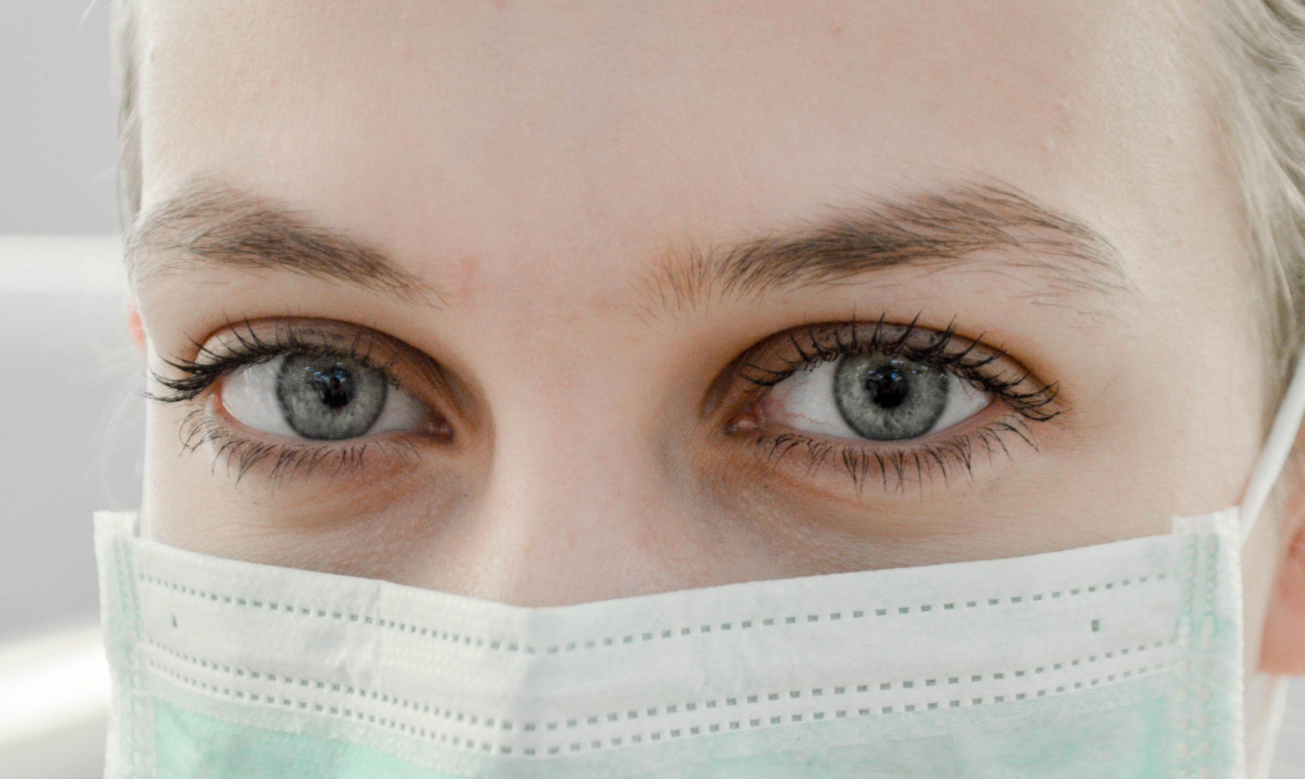 Koronawirus. Jak uchronić się przed zakażeniem?