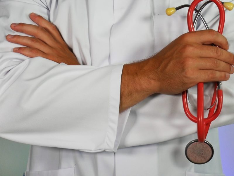 Jakie badania wykonać raz w roku? Podstawowy przegląd zdrowia