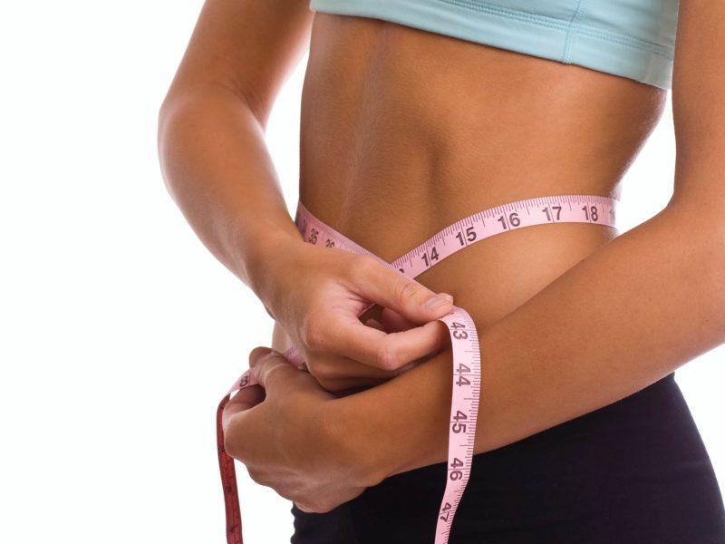 9 pytań do dietetyka. Odpowiadamy!