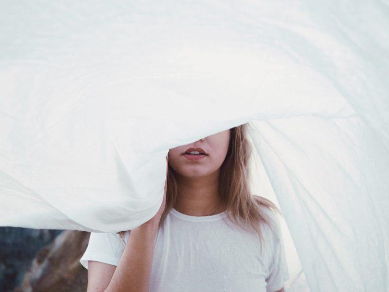 Starzenie się okolic intymnych. Kompendium wiedzy